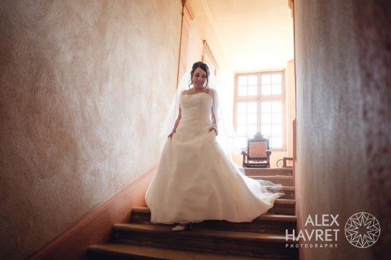 alexhreportages-alex_havret_photography-photographe-mariage-lyon-london-france-AG-1814