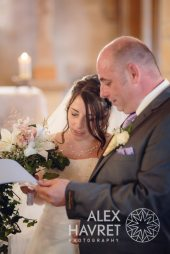 alexhreportages-alex_havret_photography-photographe-mariage-lyon-london-france-AG-2372