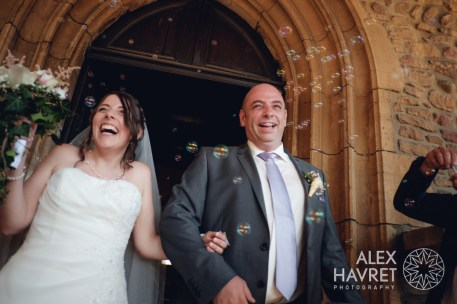 alexhreportages-alex_havret_photography-photographe-mariage-lyon-london-france-AG-2677