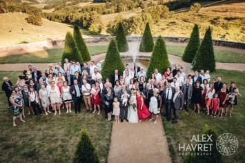 alexhreportages-alex_havret_photography-photographe-mariage-lyon-london-france-AG-3166