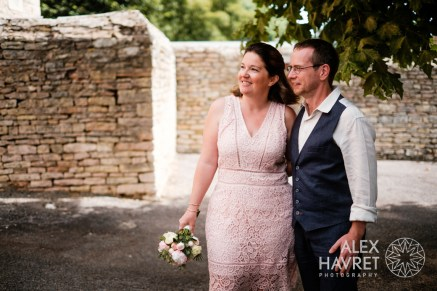 alexhreportages-alex_havret_photography-photographe-mariage-lyon-london-france-IF-1781