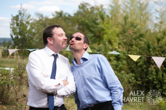 alexhreportages-alex_havret_photography-photographe-mariage-lyon-london-france-IF-3104