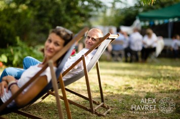 alexhreportages-alex_havret_photography-photographe-mariage-lyon-london-france-IF-3728