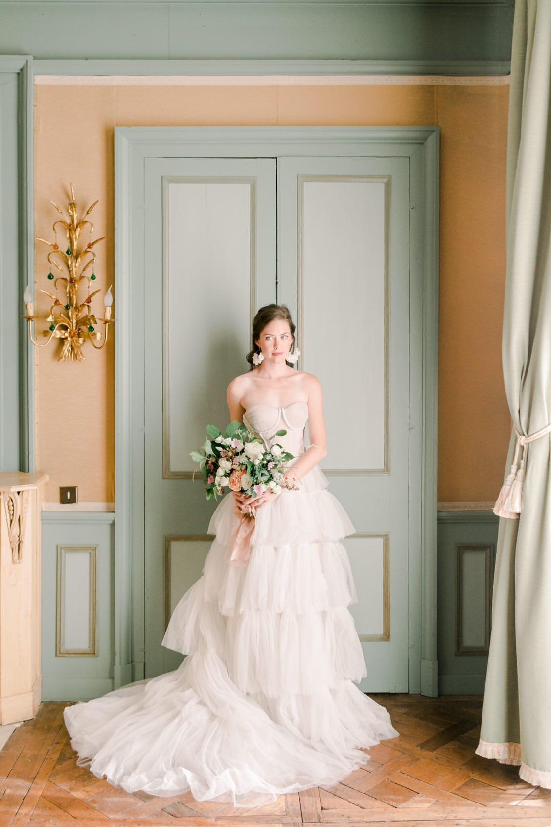 fine-art-french-wedding