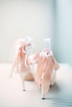 stylemepretty-pink heels