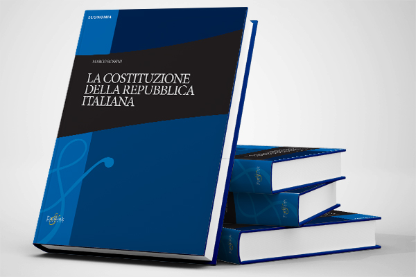 Progetto linea editoriale collane editoriali