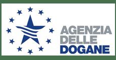 cli_agenzia-delle-dogane
