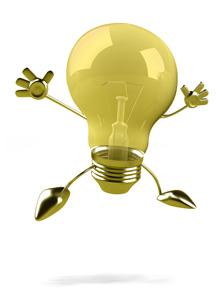 gestione pagina Facebook costi gold