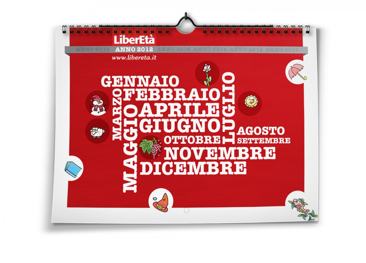 libereta-calendario-12-copertina
