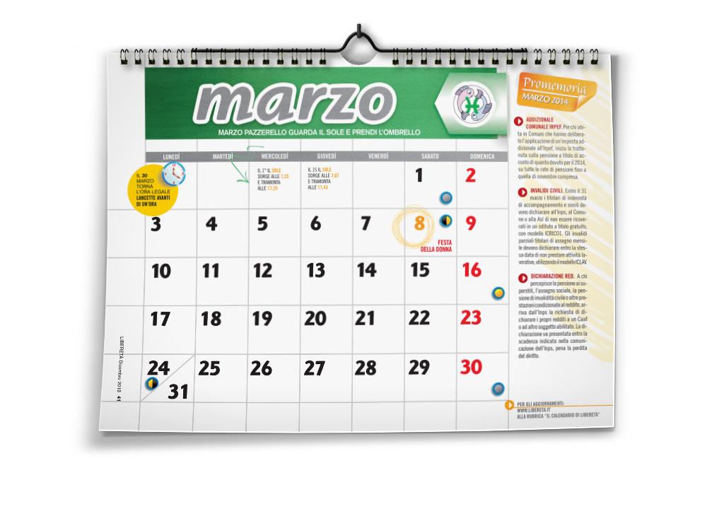 libereta-calendario-14-interno