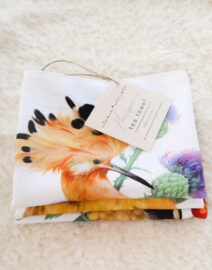 hoopoe_site_product_2