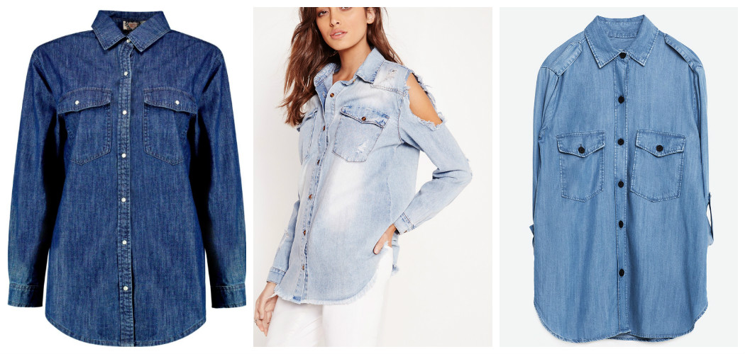 casual-blue-denim-shirts