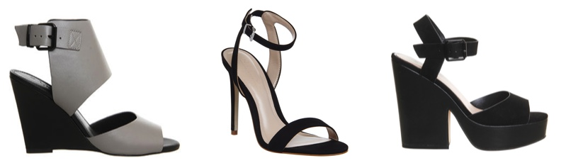 high-heels-wedge-stiletto-platform