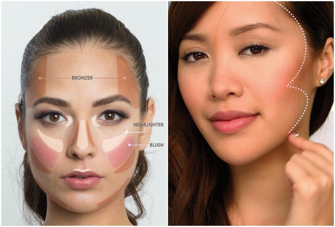 image-grid-best-bronzer-application-blush