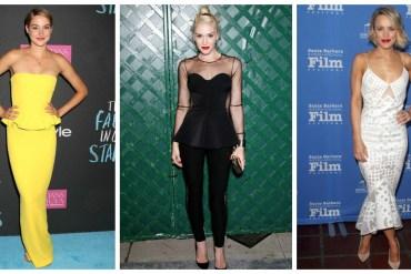 actresses-peplum-dresses-red-carpet