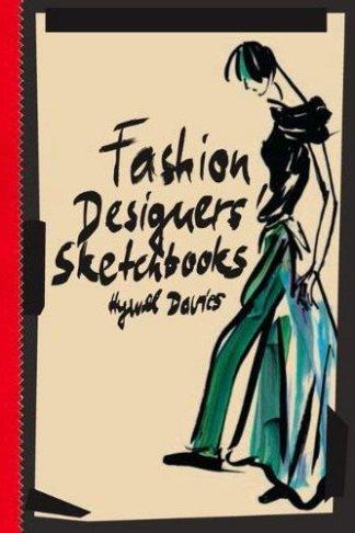 fashion-designers-sketchbooks-hywel-davies