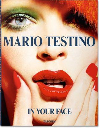 mario-testino-in-your-face-by-mario-testino