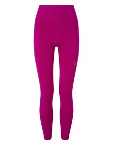 Lucas Hugh Violet Leggings £85