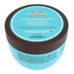 Moroccan Oil Intense Conditioner