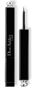 Dior Dior Addict It-Line