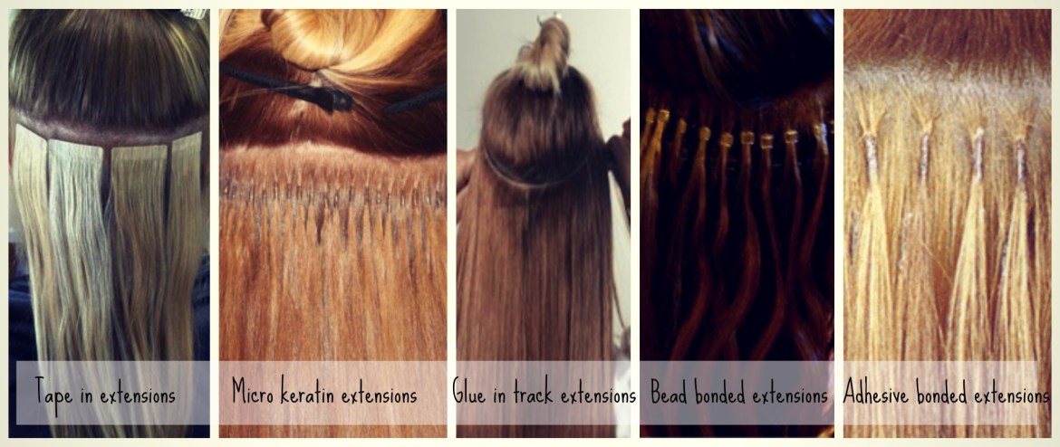 10 Best Hair Extensions Brands Reviewed