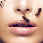 Amazing and all-natural: great anti-ageing alternatives to Botox