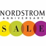 Nordstrom Sale – Don't miss out!