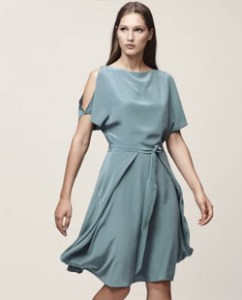 Wedding Guest Dresses Reiss