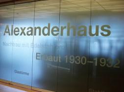 Alexikon_Berlin_Alexanderhaus-III