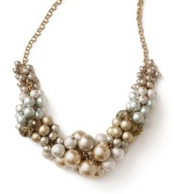 Jody's Baubles Necklace