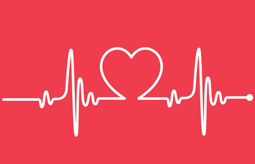Gestion du stress et des émotions par la cohérence cardiaque