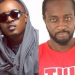 Homosexuality Is a sin, the bible clearly says so - Rapper, S-Dot replies MI Abaga