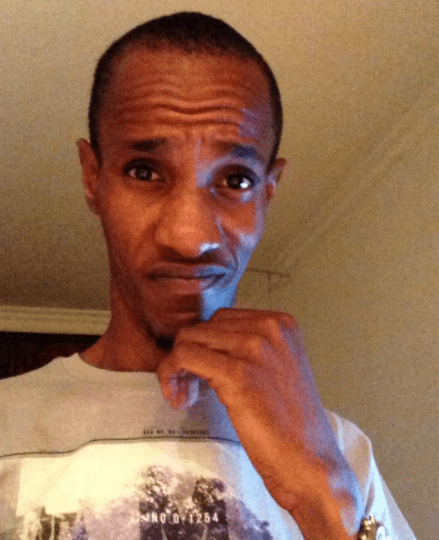 What we know about Tagbo?Umeike; the young man whose dead body was allegedly dumped at General Hospital