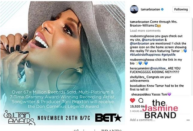 Toni Braxton and Birdman are married, singer