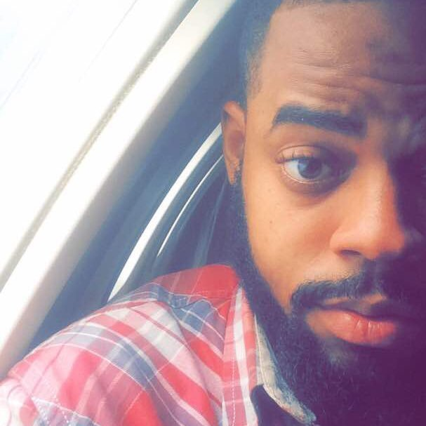 Nigerian man willing to make beautiful babies with random women lists his qualities in advert on twitter