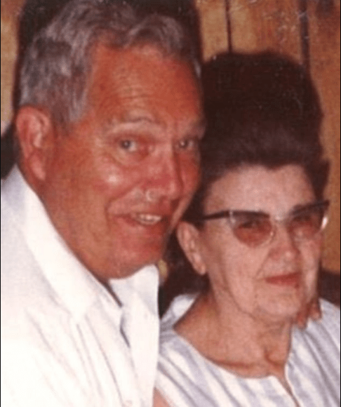 Husband kills wife of 71 years in murder-suicide following inability to cover her health bills