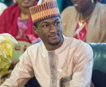 Yusuf Buhari  yet to regain his speech as doctors reportedly discover additional injuries on him