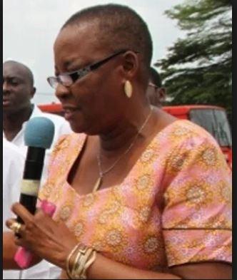 Image result for Gunmen abducts former commissioner in Bayelsa
