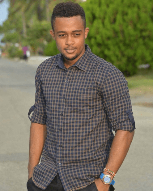 Nigerian man exposes his chat with a woman in which she threatened to tell the world he
