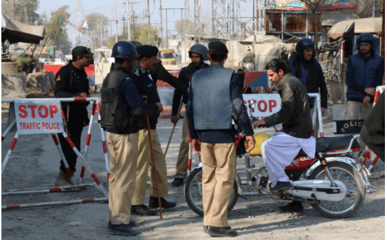 Pakistan court convicts 31 over campus lynching of student falsly accused of blasphemy