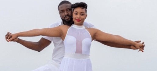 5a82dfa19ce14 - Ex BBA couple, Pokello & Elikem confirm they've split by throwing shade on Instagram