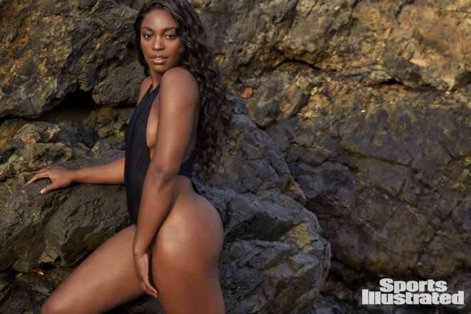 5a84a70a0ddf4 - Tennis Star Sloane Stephens poses semi nude for Sports Illustrated (Photos)