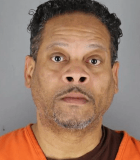 """Father """"chained twin daughters up for 10 years and raped them repeatedly"""""""