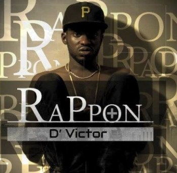 Nigerian rapper, Rappon, dies two years after releasing?song titled ?if I die young?