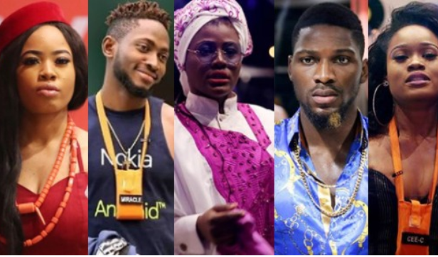 Its 24-hours to go, who will be crowned winner of Big Brother Naija season 3? naija news today