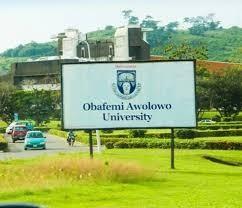 Osun government shuts down Obafemi Awolowo University over alleged N1.8bn tax evasion