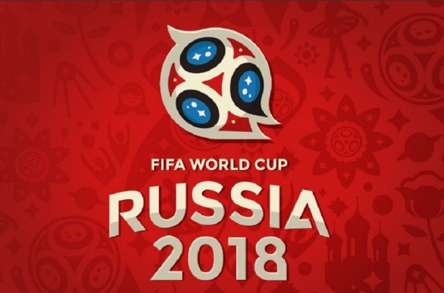 2018 World Cup squads: England and Brazil release names of players as Germany, Argentina and Portugal announce preliminary squads