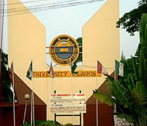 LIB Exclusive: Nude photos of Unilag professor who molests female students released!