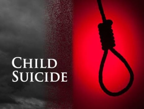 15-year-old girl commits suicide to escape being beaten by mother in Lagos