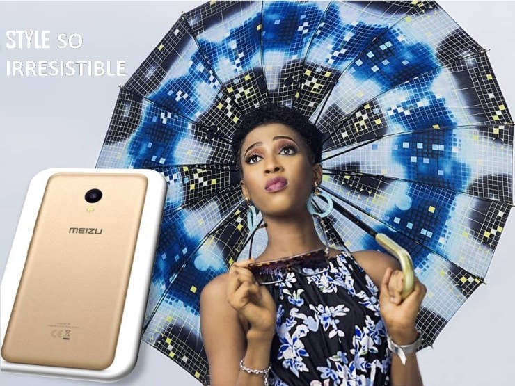 5b3f1e3db2a53 - Meizu phones officially now in Nigeria